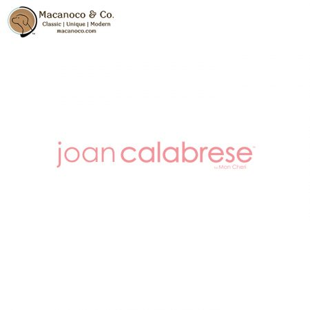 Joan Calabrese