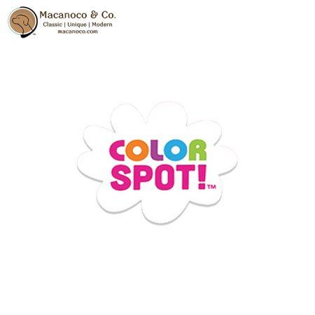 Color Spot!
