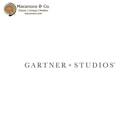 Gartner Studios
