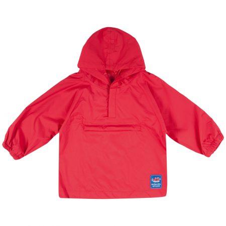 Kids Ponchos and Rain Coats