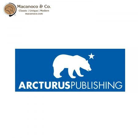 Arcturus Publishing
