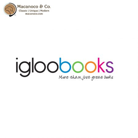 Igloo Books