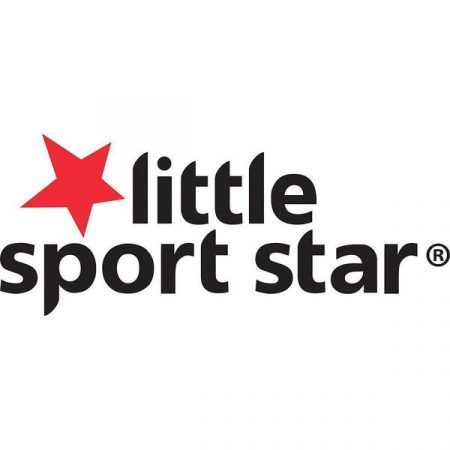 Little Sport Star