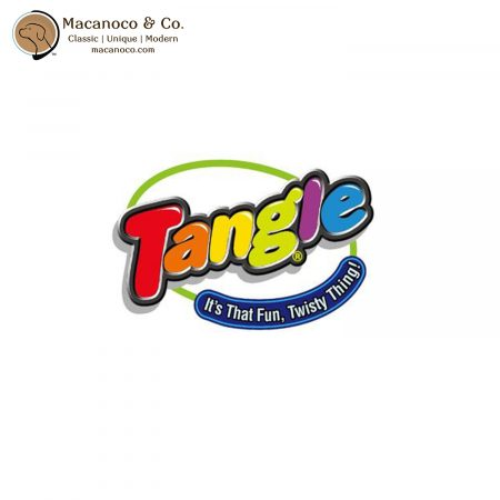 Tangle Toys