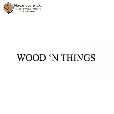 Wood 'N Things