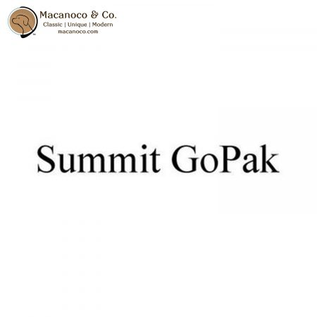 Summit GoPak