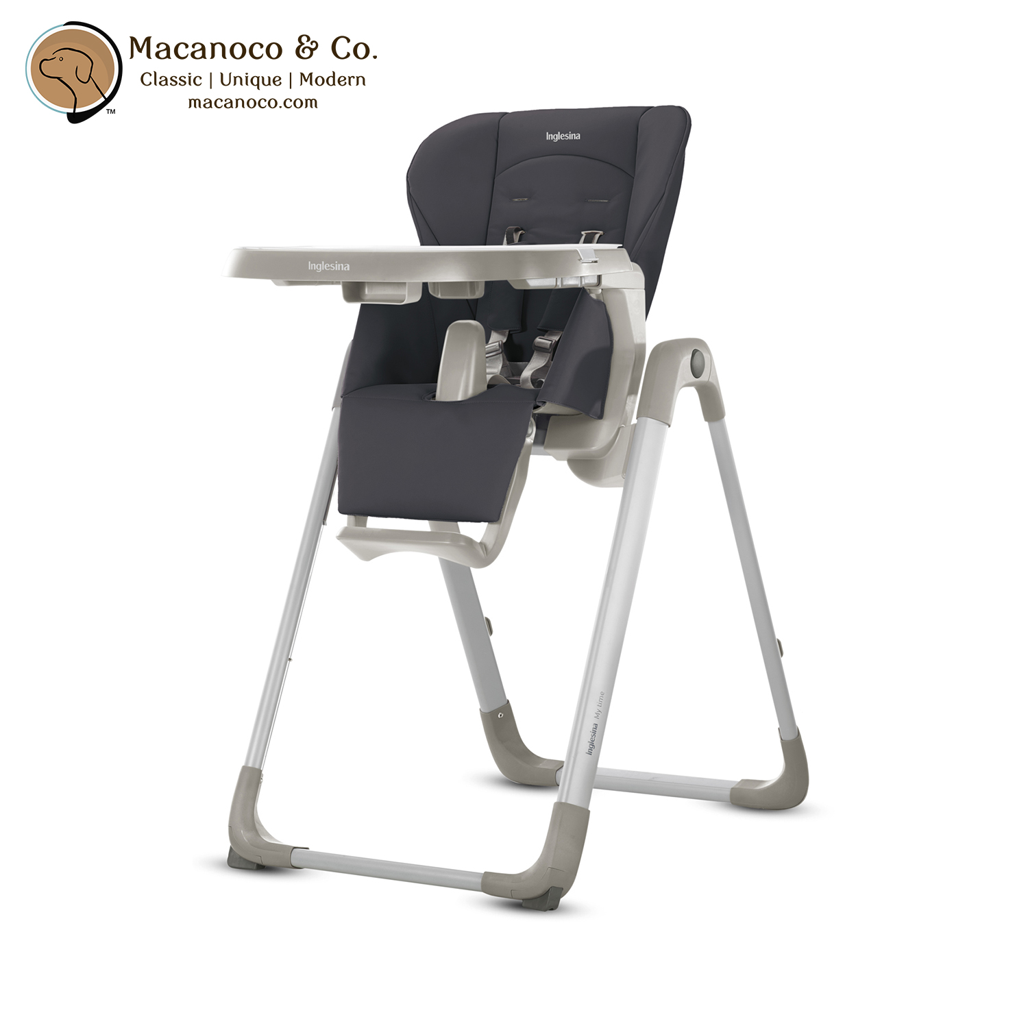 Super Mytime High Chair Pepper Ibusinesslaw Wood Chair Design Ideas Ibusinesslaworg