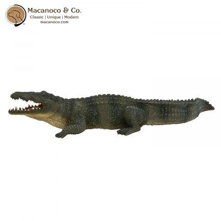 387107 Nile Crocodile 1