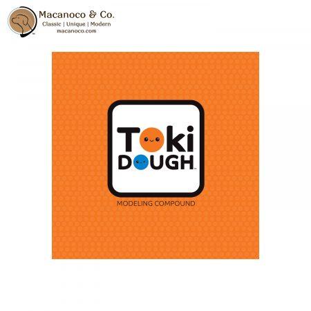 Toki Dough