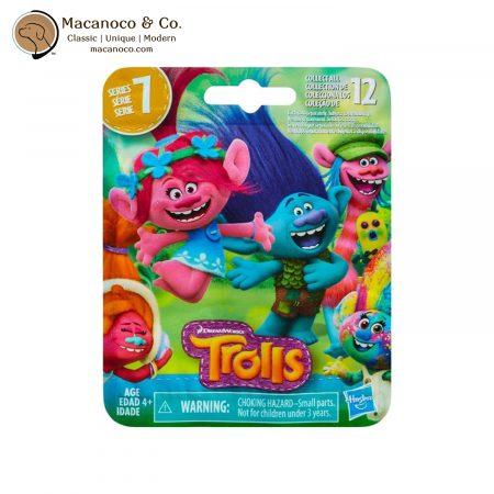 43683 DreamWorks Trolls Surprise Mini Figure Series 7 1