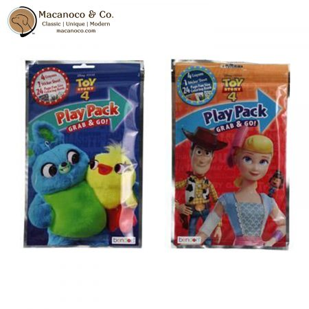 44555-A-B Toy Story 4 Play 1