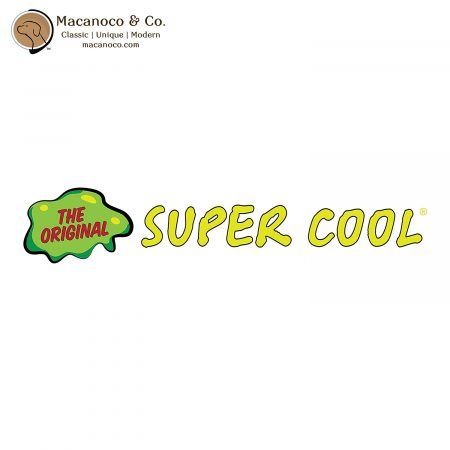 The Original Super Cool