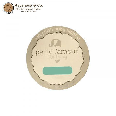 Petite L'Amour for Baby
