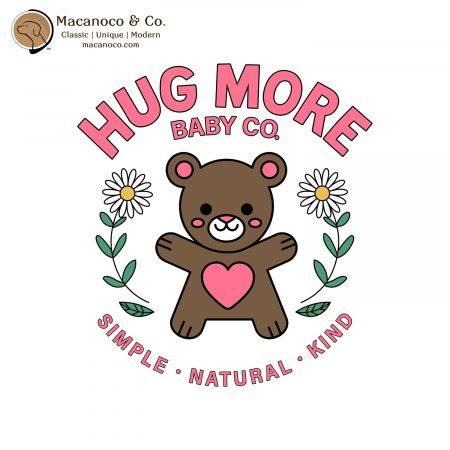 Hug More Baby Co.