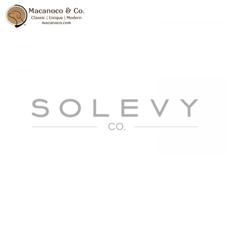 Solevy Co.