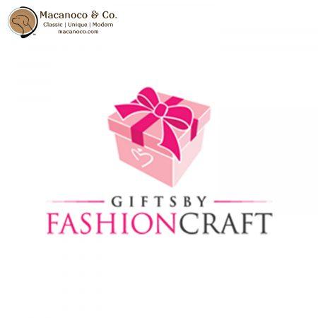 Fashion Craft