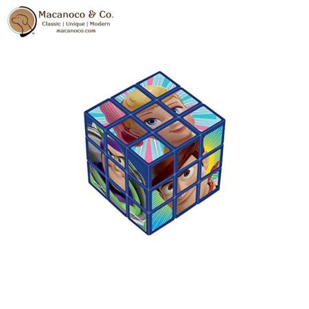 3901044 Disney Pixar Toy Story 4 Party Favor Puzzle Cube 1