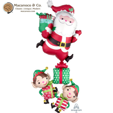 3634601 christmas characters stacker 1
