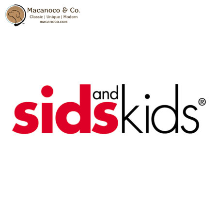 Sids and Kids