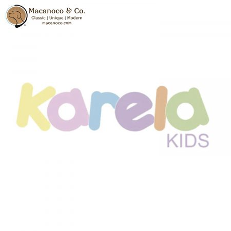 Karela Kids