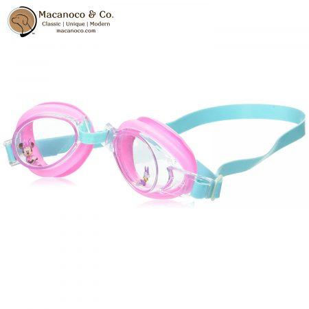 26597MIN Disney Junir Minnie Swim Goggles 1
