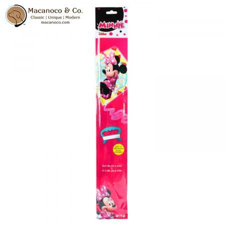 28363 Disney Minnie Mouse Kite 1