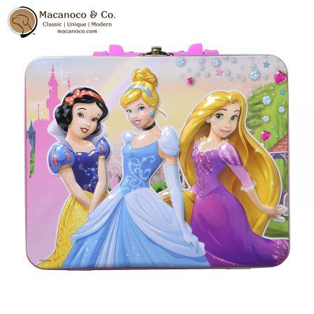 6030028 Disney Princess 48-Piece Puzzle 1