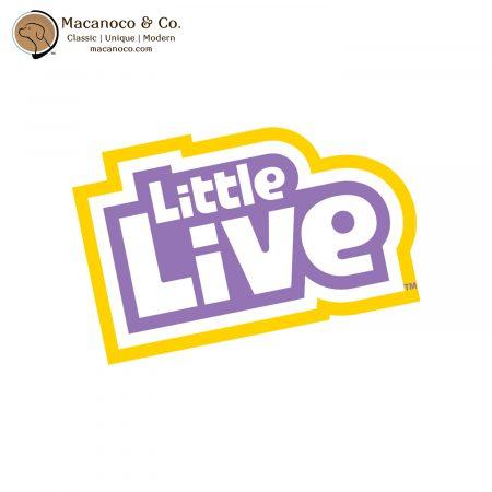 Little Live