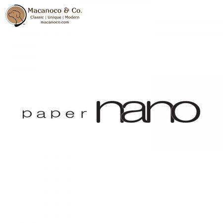 paper nano