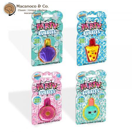 950091 Party Bubble Necklace 1