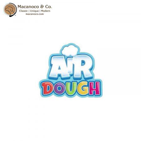Air Dough
