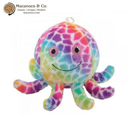 GS894 Octopus Ball Plush 1