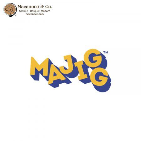 Majigg