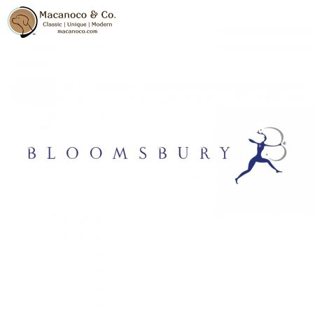 Bloomsbury Publishing