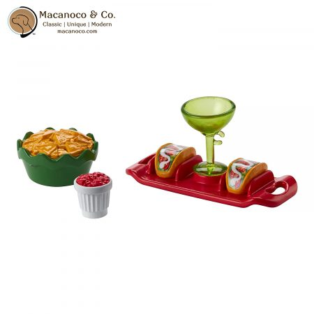 FJD56-FHY66 Taco Party Accessory 1