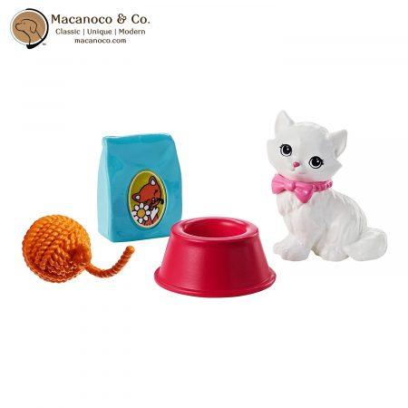 FJD56-FHY71 Barbie kitty Accessory 1
