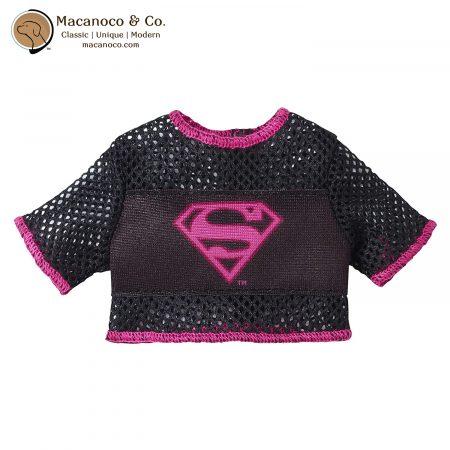 FLP40-FXJ84 Barbie DC Fashion Supergirl 1