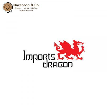 Imports Dragons
