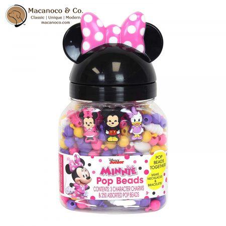 51501 Minnie Pop Beads 1
