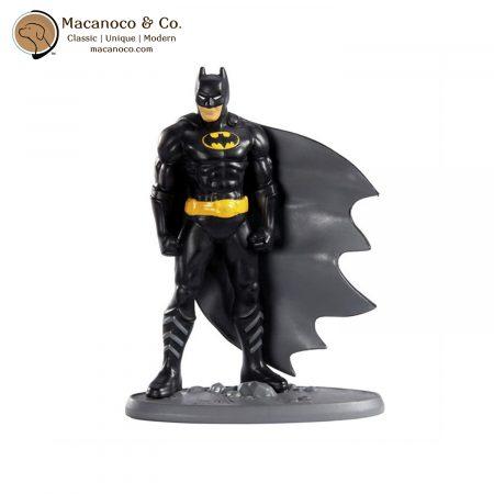 GGJ13-GLN77 Batman Standing Black 1