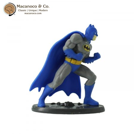 GGJ13-GLN78 Batman Blue Suit 1