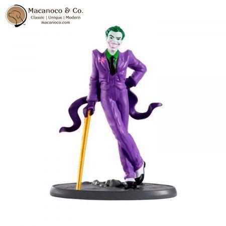 GGJ13-GLN79 Joker 1
